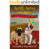 Mastiffs, Mystery, and Murder (A Dog Detective Series Novel Book 1)