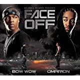 Face Off [Explicit]
