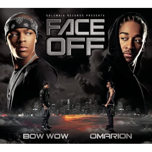 Bow wow cd 2012 download