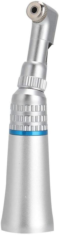 Straight Wytino Manipolo contrangolo Manipolo Tipo Lento Trattamento manipolo per Laboratorio odontotecnico