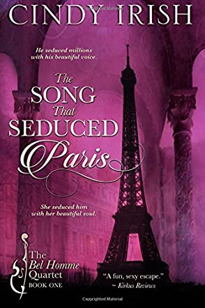 The Song That Seduced Paris