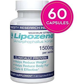 7-day weight loss pill amazon
