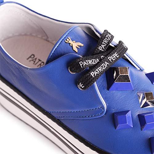 Pepe Sneaker c559 Size 2v5803 eu 36 a1zp Patrizia URdFwqU
