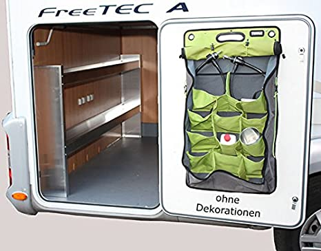 rangement chaussures pour camping car. Black Bedroom Furniture Sets. Home Design Ideas
