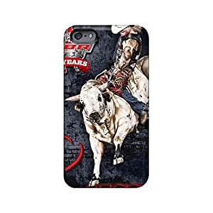 SherriFakhry Iphone 6plus Shock Absorbent Hard Phone Cases Custom High Resolution Green Day Skin [kmn1639sjGt]