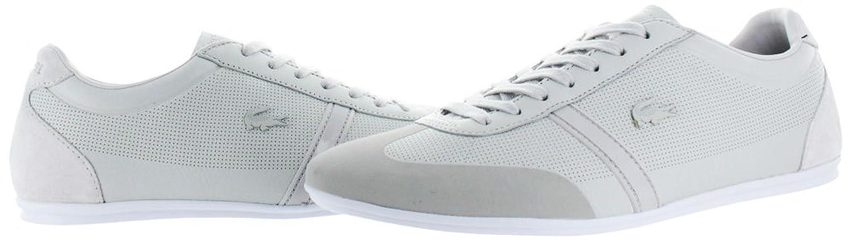 lacoste shoes klik klak sofa new mexico
