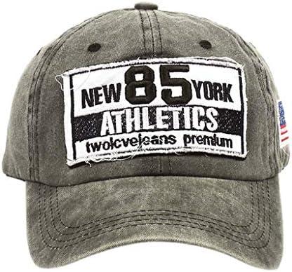 Unisex Mans Women Caps Designed Hats Outdoor Cap