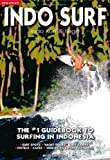 Indo Surf and Lingo, Peter Neely, 0957724640