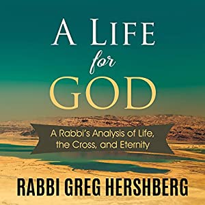 A Life for God Audiobook