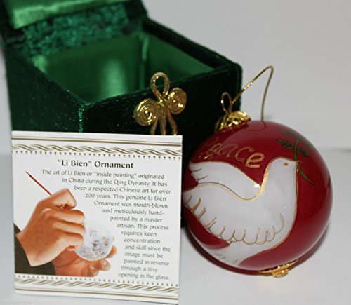 Pier 1 Christmas Ornaments.Shop Pier 1 Imports Products Online In Uae Free Delivery In