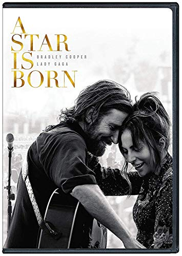 Star Is Born Special Edition SE (DVD)