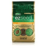 Scotts EZ Seed Patch and Repair Bermudagrass, 10 lb. -...