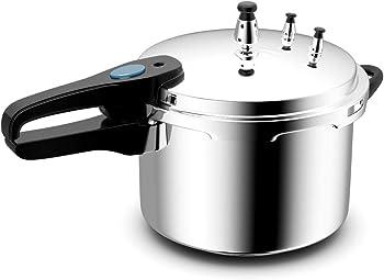 Giantex Pressure Canner