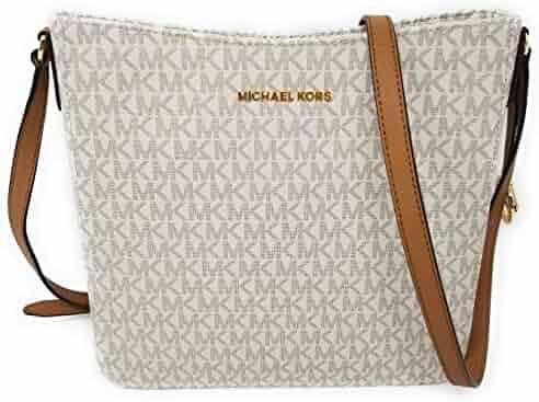 a3058ae5463e Shopping Blacks - Messenger Bags - Luggage & Travel Gear - Clothing ...
