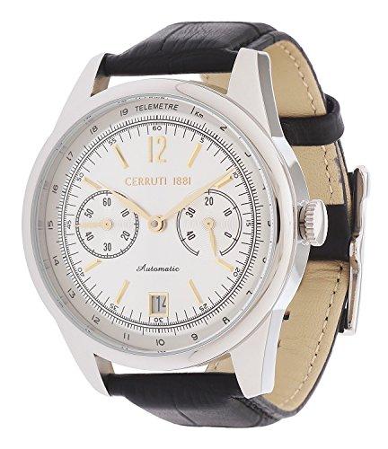 Cerruti 1881 Men's Watch CRA074A212I