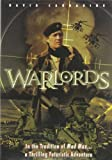 Warlords by IMAGE ENTERTAINMENT