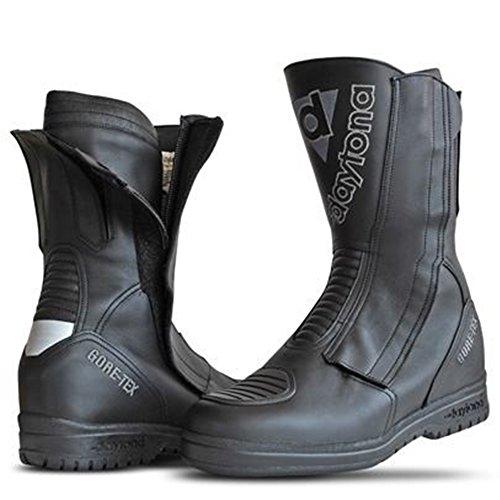 Daytona M-Star GTX Motorcycle Boot (Daytona Boot)