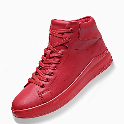 Chaussures YIXINY de Sport
