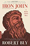 img - for Iron John: A Book about Men book / textbook / text book