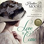 Love Is Come: Power of the Matchmaker | Heather B. Moore
