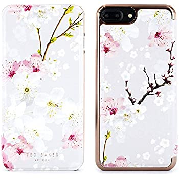 ted baker iphone 8 phone case