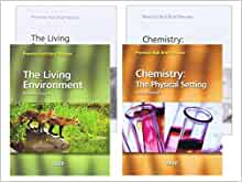 2020 Brief Review Prentice Hall NY Living Environment ...