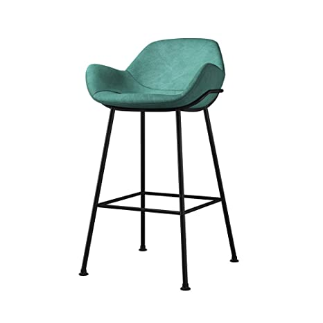 Awesome Amazon Com Handmade Creative Wholesale Detachable Bar Gamerscity Chair Design For Home Gamerscityorg