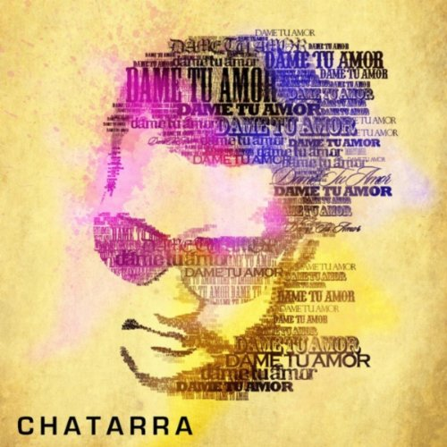 Dame Tu Casita Songs Download Website: Amazon.com: Dame Tu Amor: Chatarra A.KA. Manny Loco: MP3