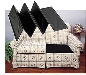 Sagging Sofa Cushion Support | Seat Saver