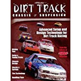 Dirt Track Chassis and SuspensionHP1511: Advanced Setup and Design Technology for Dirt Track Racing