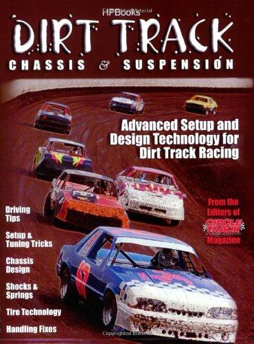 Racing Chassis - 1