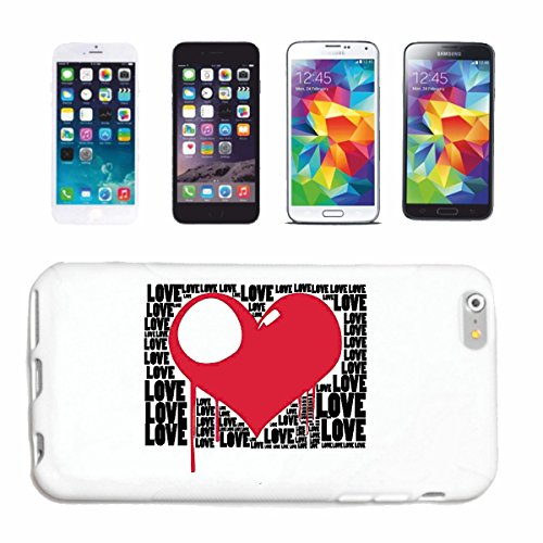 caja del teléfono iPhone 7S AMOR VIDA DE MANERA STREETWEAR HIPHOP SALSA LEGENDARIO Caso duro de la cubierta Teléfono Cubiertas cubierta para el Apple iPhone en blanco