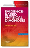 Evidence-Based Physical Diagnosis, 3e