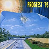 Ars Nova, Landberk, Deus Ex Ma by Progfest 1995 (2001-01-01)