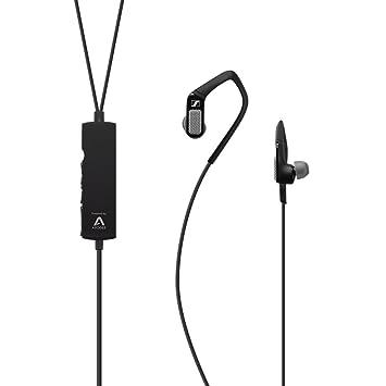 Sennheiser (Apogee) AMBEO Smart Headset (iOS) para Sonido de vídeo ...
