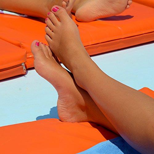 foot fetiš czech massage