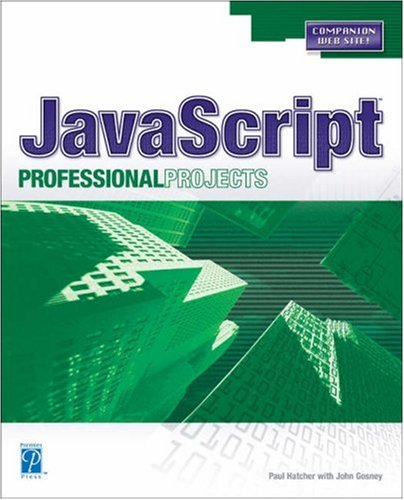 JavaScript Professional Projects by Brand: Muska n Lipman/Premier-Trade