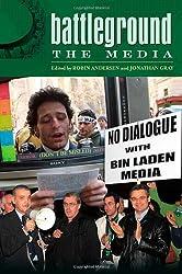 Battleground: The Media (Battleground Series Battleground)