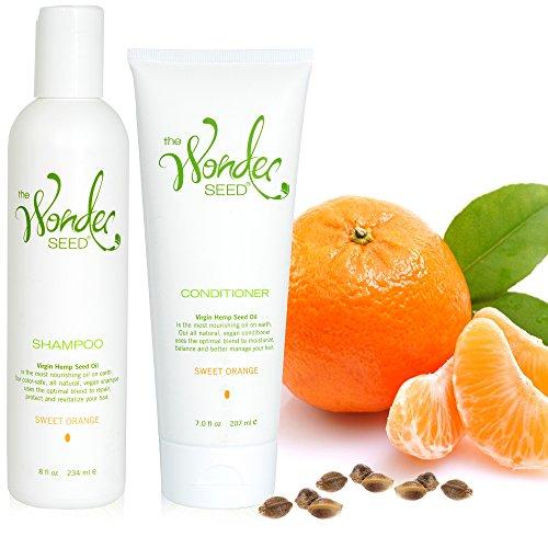 the-wonder-seed-hemp-shampoo-and-conditioner-set-all-natural-organic-formula-vegan-friendly-blend-be