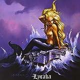 Lyraka by Lyraka (2010-11-29)