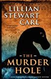 The Murder Hole, Lillian Stewart Carl, 1434406563