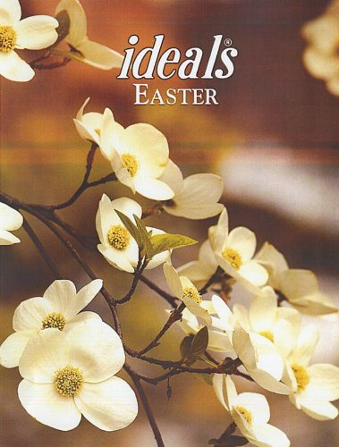 Easter Ideals 2011 (Ideals Easter)