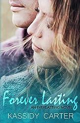 FOREVER LASTING: Everlasting Book 2