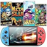 Console Vídeo Game Portátil PSP 3000 Jogos Cube Retro LT 8209