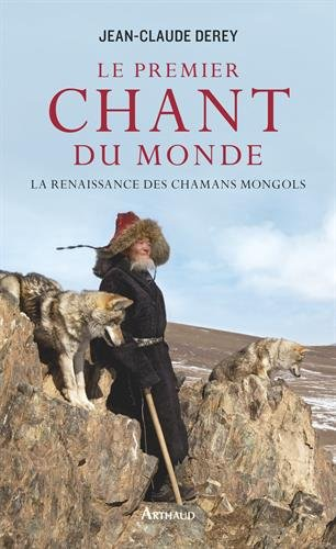 Le Chant Du Monde [Pdf/ePub] eBook