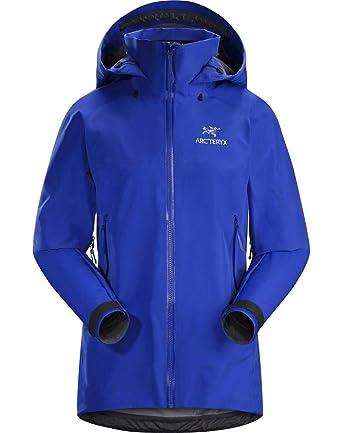 Ar Arc'teryx Damen Women'sBekleidung Beta Jacket 3qARjL54