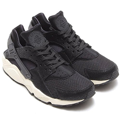 best loved 202d1 b4ed4 Nike Air Huarache Run PA (Stingray) Black Sea Glass (13) - Buy Online in  UAE.   Apparel Products in the UAE - See Prices, Reviews and Free Delivery  in Dubai ...