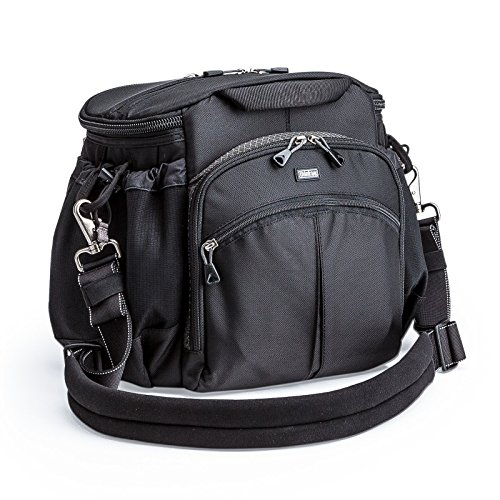 Think Tank Speed Racer V2.0 Waist Pack