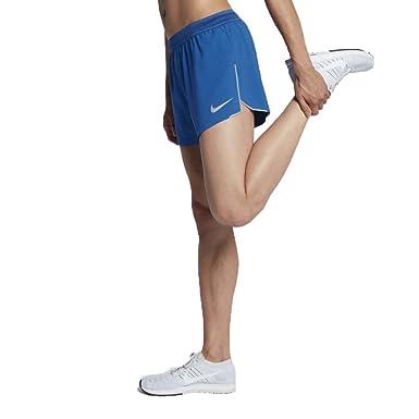 2e06669f6 Amazon.com: Nike Men`s AeroSwift 4