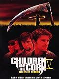 DVD : Children Of The Corn V: Fields Of Terror